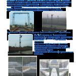 Trakblaze-Catalog-2011-1--12