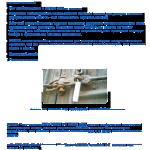 Trakblaze-Catalog-2011-1--15