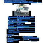 Trakblaze-Catalog-2011-1--20
