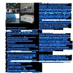 Trakblaze-Catalog-2011-1--23