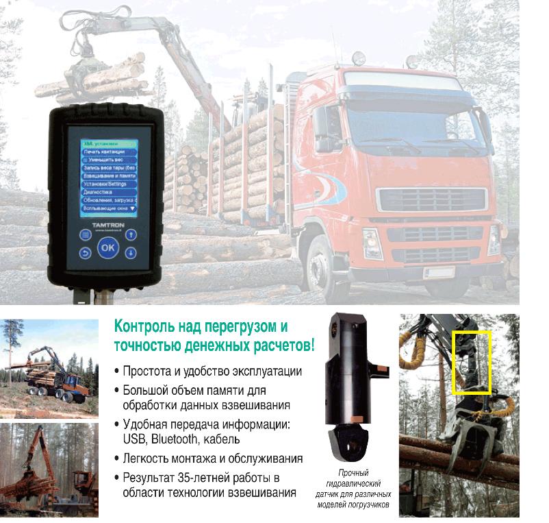 Timber-Bioenergy-RUS-BT-1-1