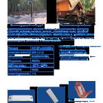 Trakblaze-Catalog-2011-1--10