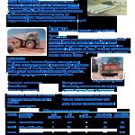 Trakblaze-Catalog-2011-1--19