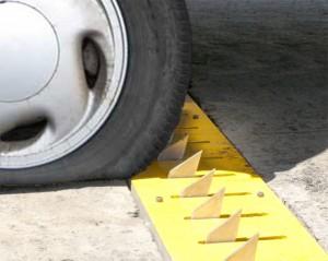 secure1250_tire_pincher-300x239